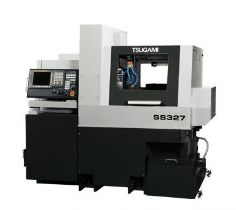Tsugami HS3275AX
